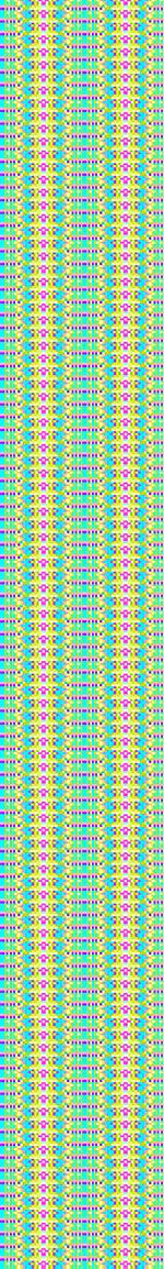 Pattern Wallpaper Pixel Stripe